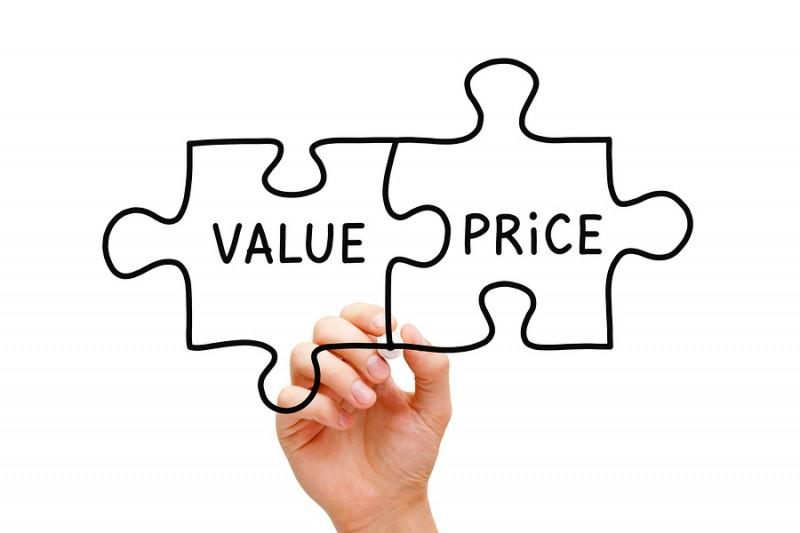pic-value