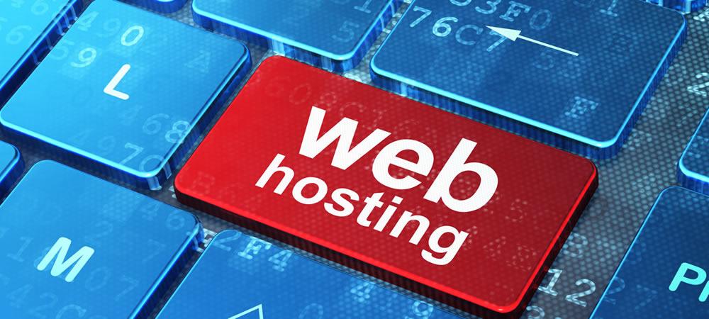 slide-hosting-01