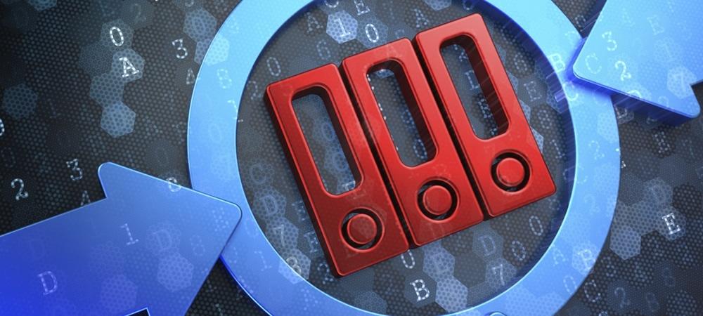 slide-hosting-03
