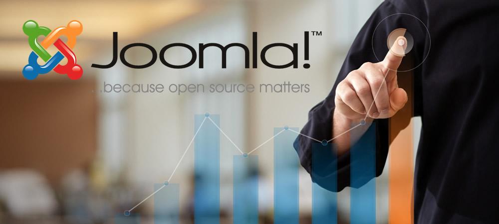 slide-joomla-01