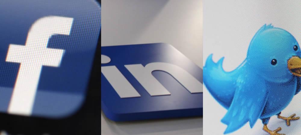 slide-socialmedia-03