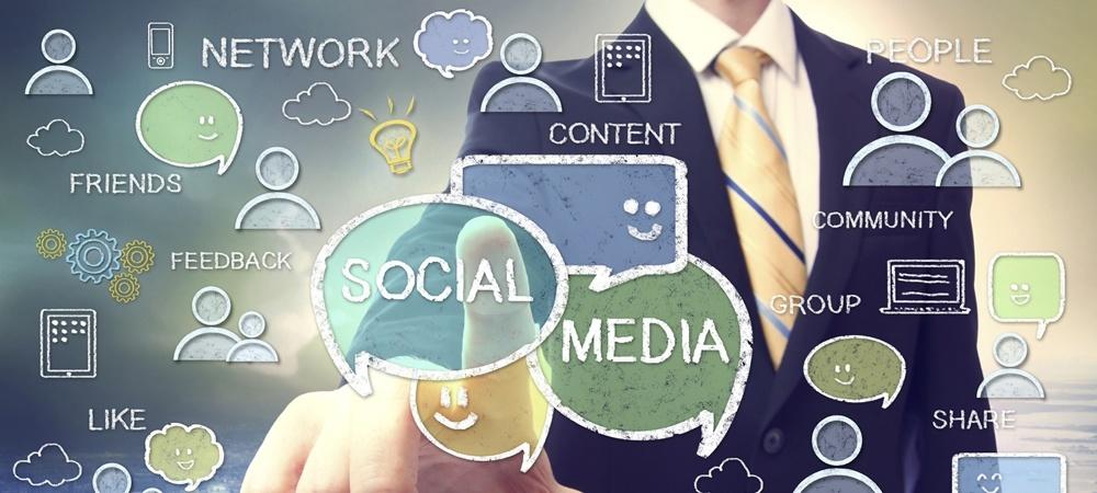 slide-socialmedia-04