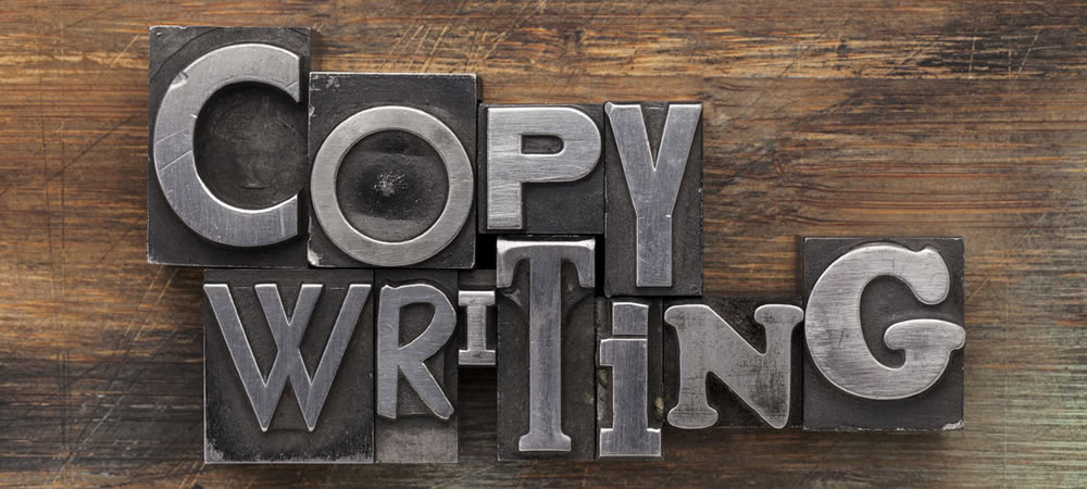 slide-copywriting-01