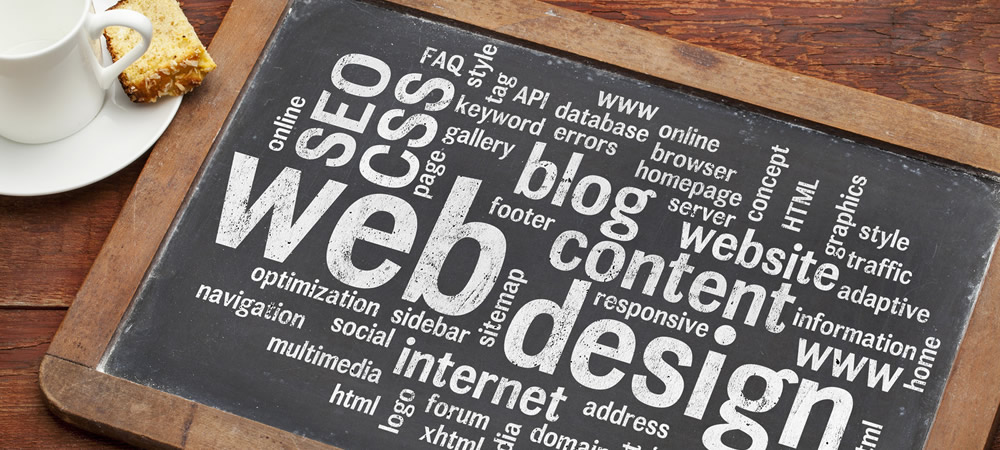 slide-webdesign-03